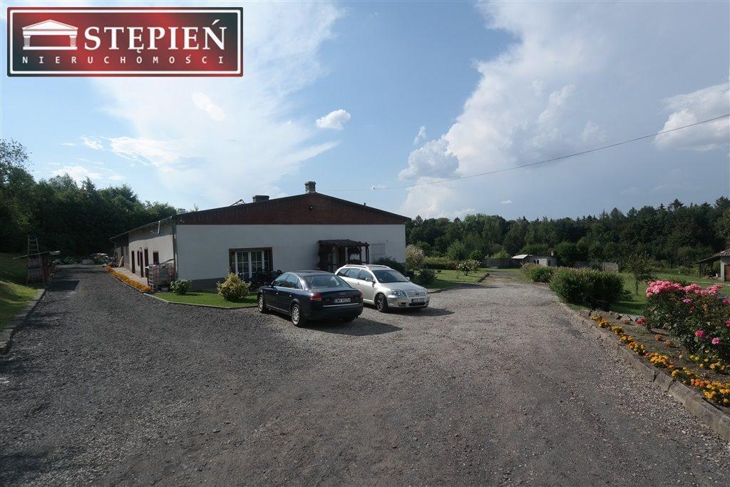 Dom na sprzedaż Jelenia Góra-okolice  280m2 Foto 5