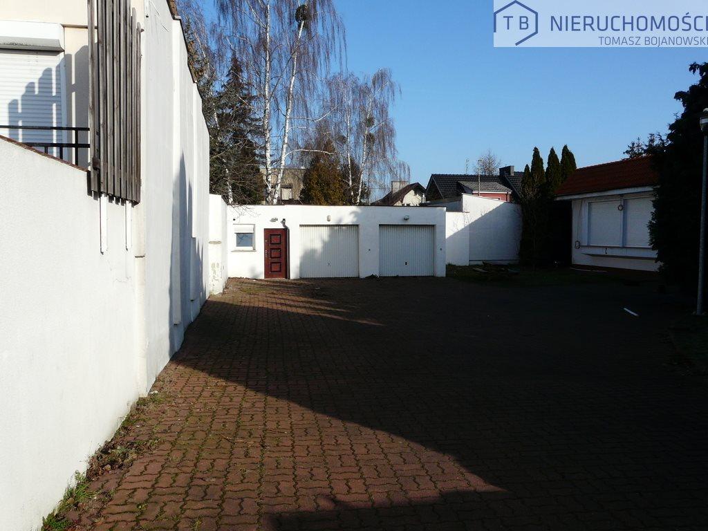 Dom na sprzedaż Poznań, Jeżyce  2213m2 Foto 1