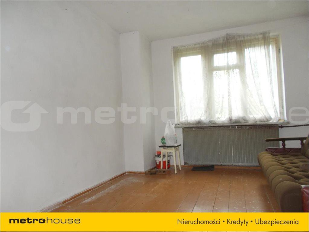 Dom na sprzedaż Samborowo, Ostróda  128m2 Foto 8