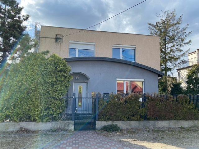 Dom na sprzedaż Częstochowa, Lisiniec, Lisiniec  127m2 Foto 3