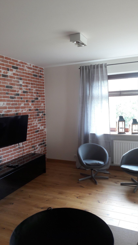 Mieszkanie trzypokojowe na sprzedaż Warszawa, Mokotów, Świętego Bonifacego  70m2 Foto 1