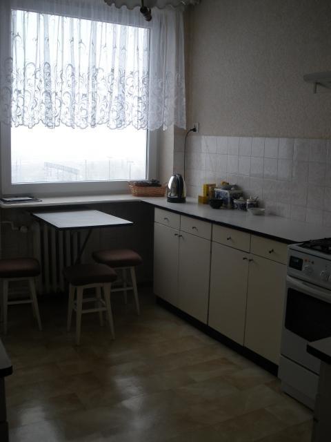 Mieszkanie dwupokojowe na wynajem Gdynia, Grabówek, okolice dworca Gdynia Główna, JYSK, Morska  48m2 Foto 8