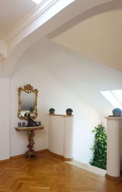 Dom na sprzedaż Borówiec  235m2 Foto 10