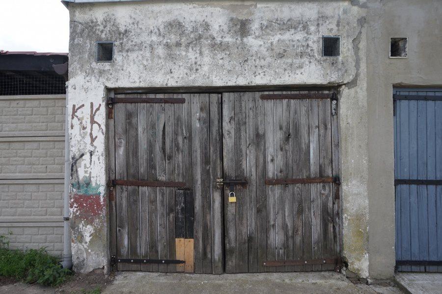Mieszkanie dwupokojowe na sprzedaż Przewłoki  51m2 Foto 8