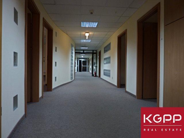 Lokal użytkowy na wynajem Warszawa, Mokotów, Postępu  140m2 Foto 3