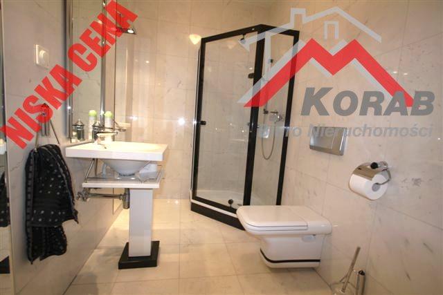 Dom na sprzedaż Dąbrowa, Interesująca lokalizacja w Dąbrowie Leśnej  560m2 Foto 12