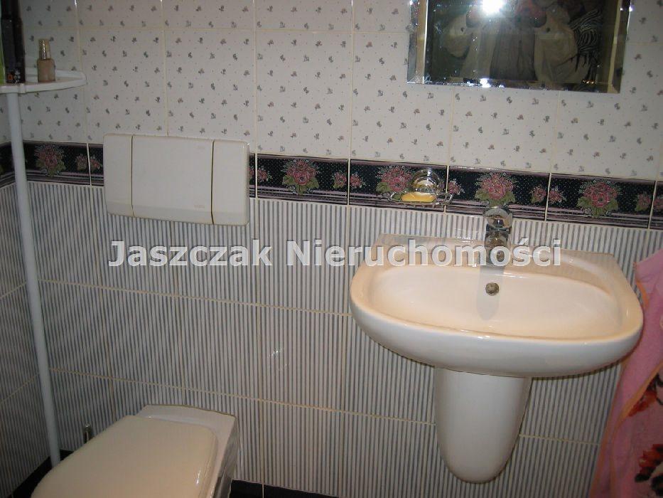 Dom na sprzedaż Bydgoszcz, Fordon, Przylesie  340m2 Foto 6