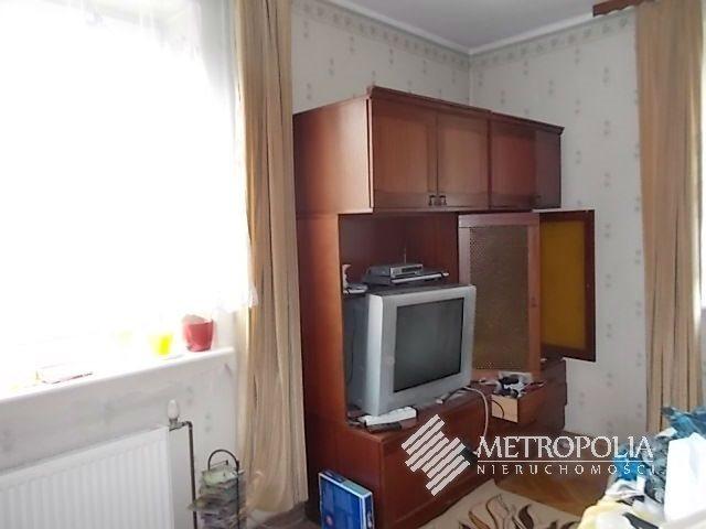 Dom na wynajem Kraków, Krowodrza, Żabiniec  200m2 Foto 8