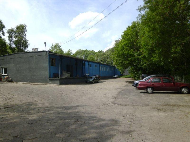 Lokal użytkowy na wynajem Jaworzno, Szczakowa, Jagiellońska  23m2 Foto 3
