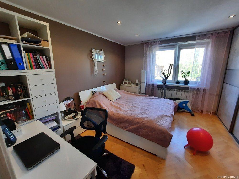 Dom na sprzedaż Stalowa Wola  124m2 Foto 6