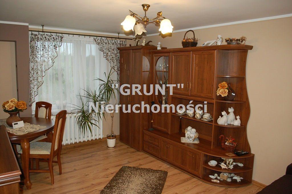 Dom na sprzedaż Stara Łubianka  90m2 Foto 5
