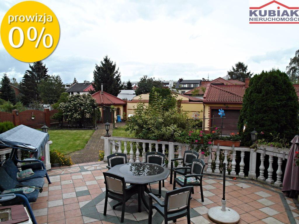 Dom na sprzedaż Warszawa, Wola  500m2 Foto 5