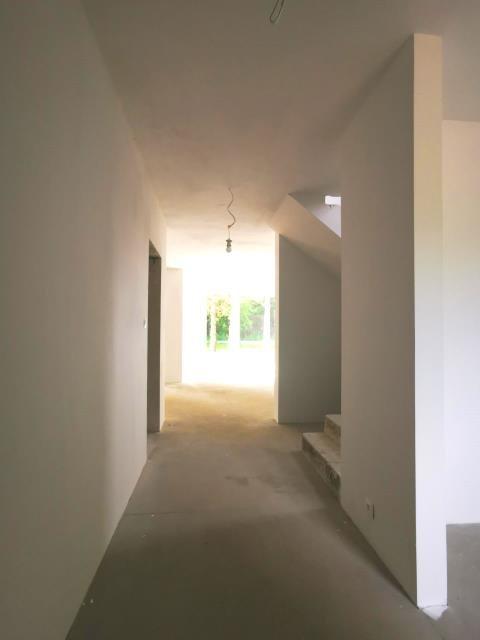 Dom na sprzedaż Komorowo, Legionowa  137m2 Foto 12