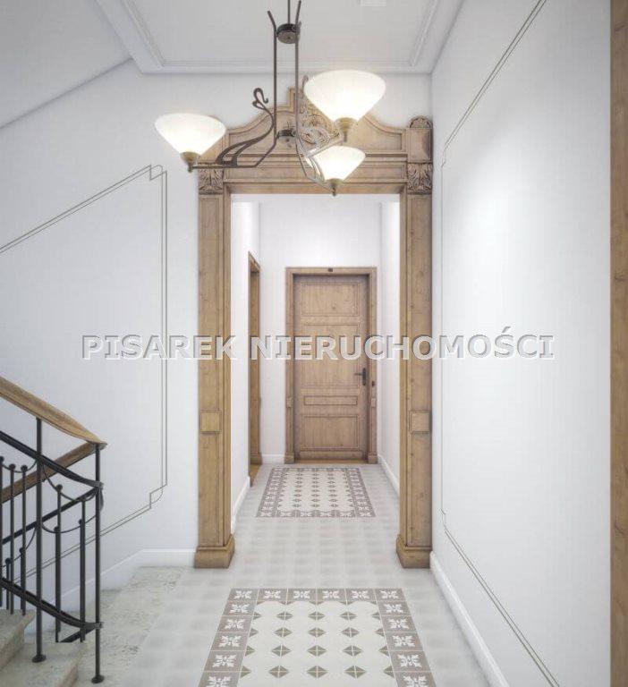 Mieszkanie dwupokojowe na sprzedaż Warszawa, Praga Północ, Stara Praga, Jagiellońska  30m2 Foto 7