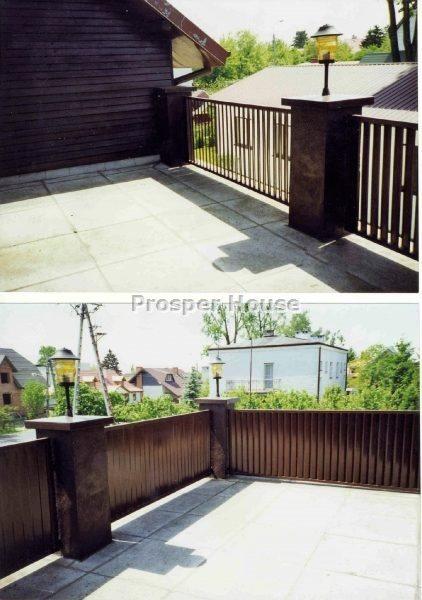 Dom na sprzedaż Warszawa, Ursus, Gołąbki  850m2 Foto 12