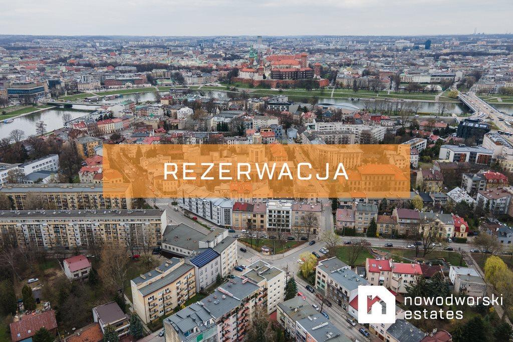 Magazyn na sprzedaż Kraków, Dębniki, Dębniki, Michała Bałuckiego  440m2 Foto 1