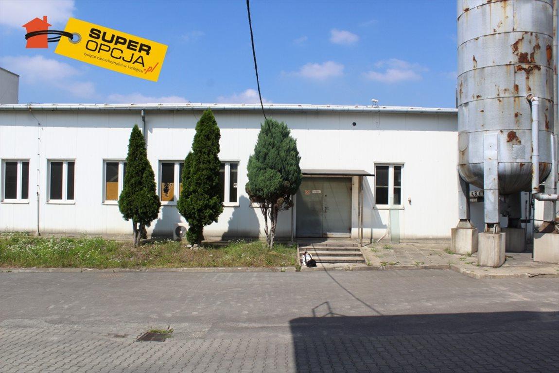 Lokal użytkowy na wynajem Kraków, Łagiewniki  155m2 Foto 9