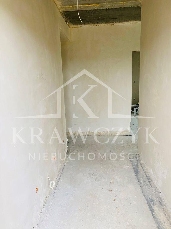 Dom na sprzedaż Żarowo  160m2 Foto 5