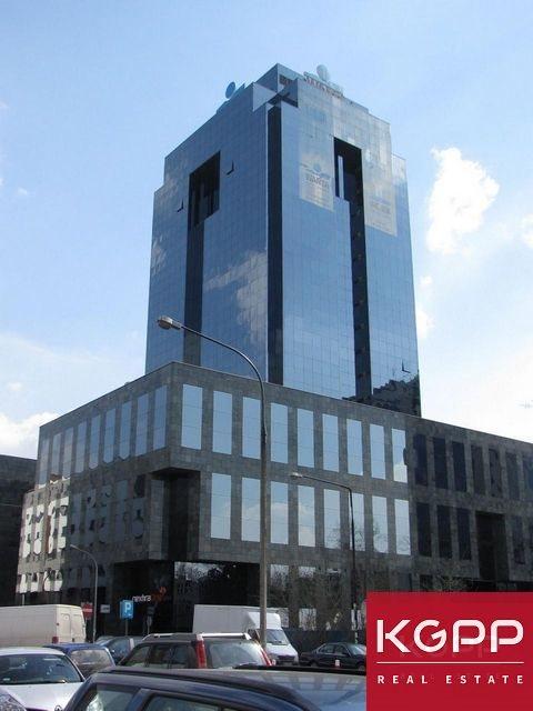 Lokal użytkowy na wynajem Warszawa, Wola, Mirów, Chmielna  456m2 Foto 1