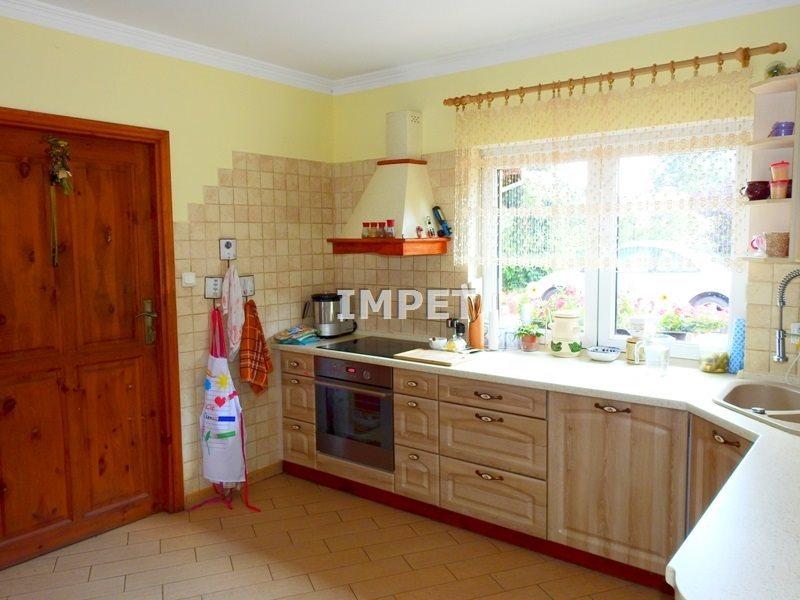 Dom na sprzedaż Mała Wieś Dolna  165m2 Foto 7