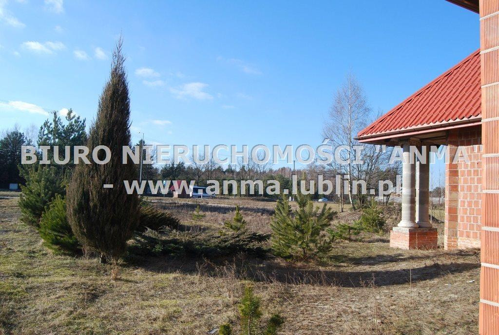 Dom na sprzedaż Korytków Duży, Lubelska  380m2 Foto 4