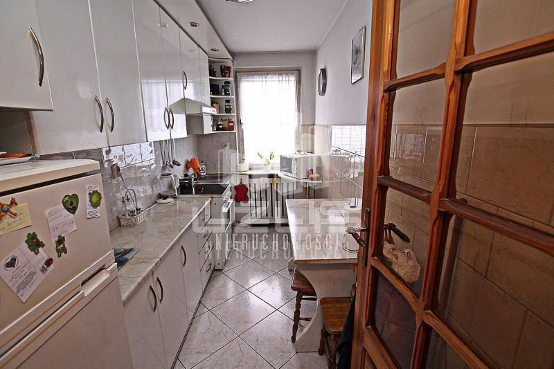 Dom na sprzedaż Starogard Gdański, Ignacego Paderewskiego  260m2 Foto 13