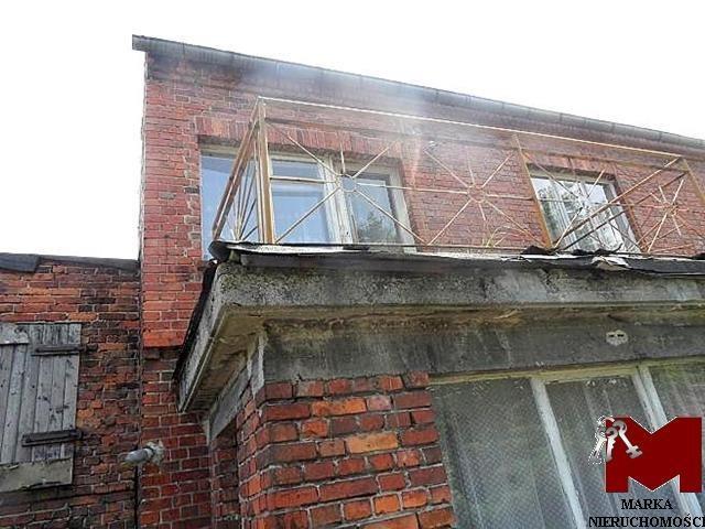 Dom na sprzedaż Stare Koźle, Smolenia  170m2 Foto 7
