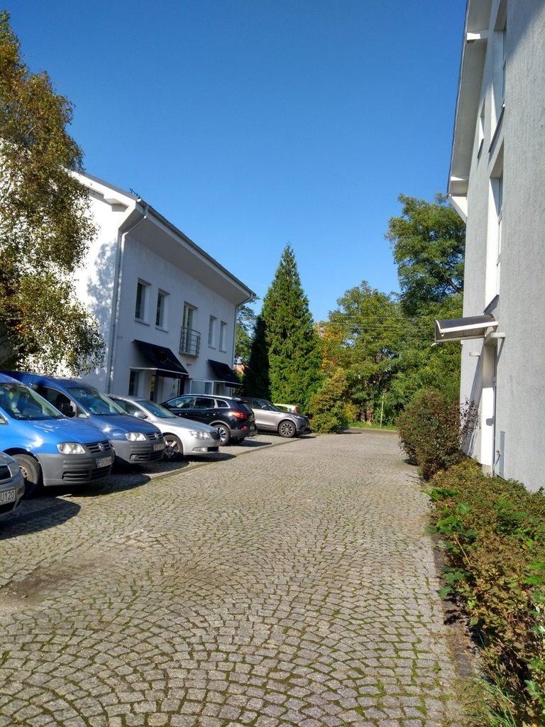 Lokal użytkowy na wynajem Poznań  200m2 Foto 8