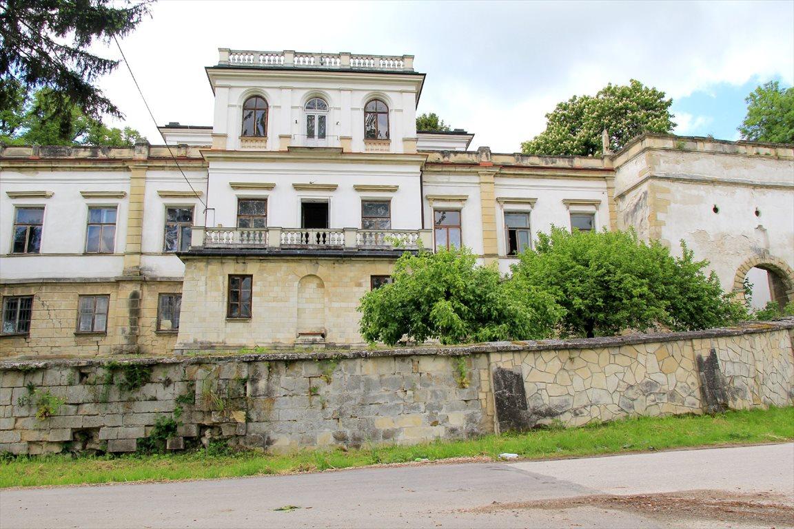 Dom na sprzedaż Sancygniów  1238m2 Foto 3