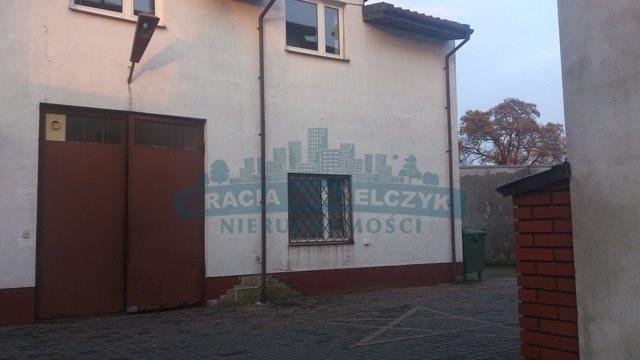 Lokal użytkowy na wynajem Warszawa, Włochy, Okęcie, Rękodzielnicza  65m2 Foto 2