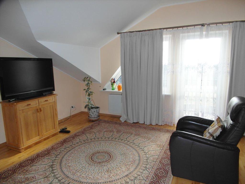 Dom na sprzedaż Grudziądz  300m2 Foto 7