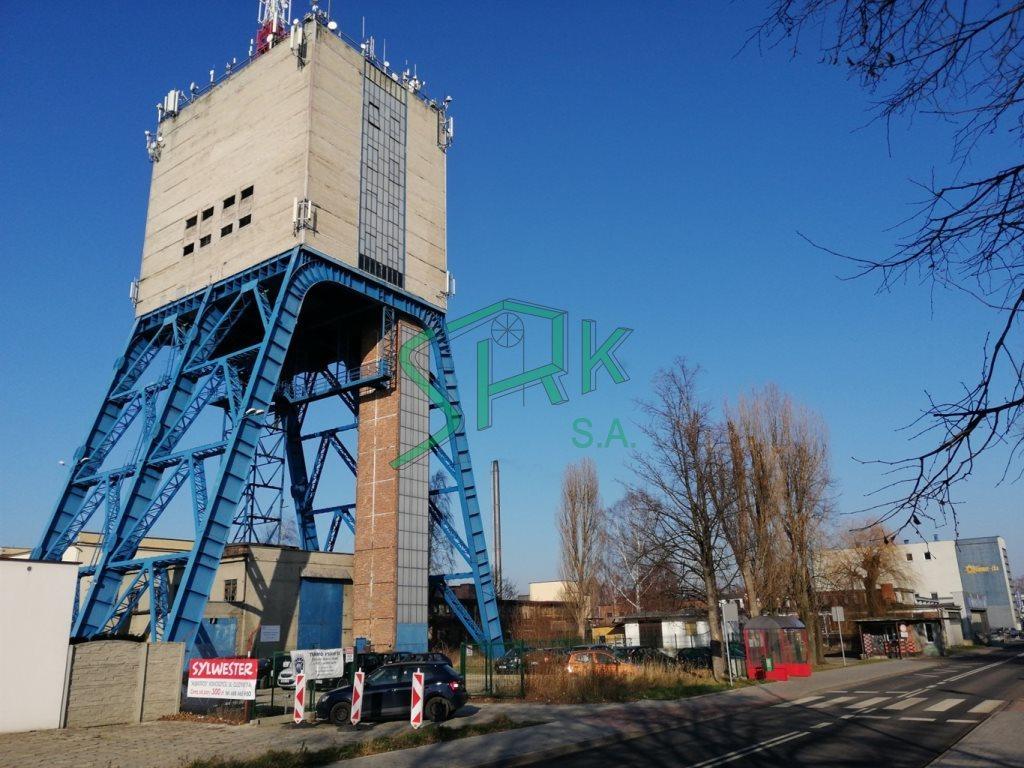 Lokal użytkowy na sprzedaż Wodzisław Śląski  765m2 Foto 1
