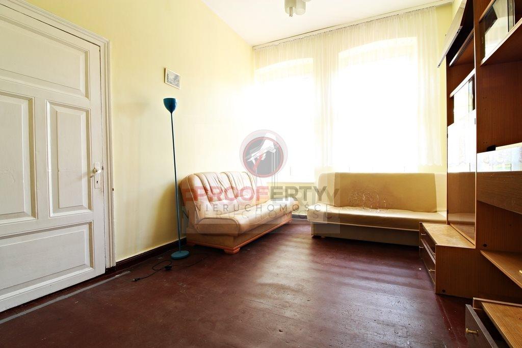 Mieszkanie dwupokojowe na sprzedaż Gdańsk, Śródmieście, 3 Maja  44m2 Foto 10