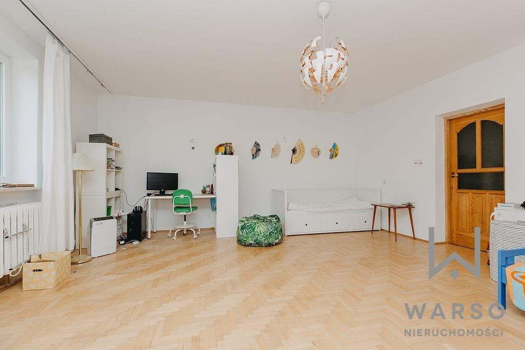 Dom na sprzedaż Łomianki, Buraków, 11 Listopada  329m2 Foto 6