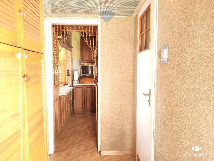 Mieszkanie dwupokojowe na sprzedaż Ostrowiec Świętokrzyski, Wspólna  46m2 Foto 10