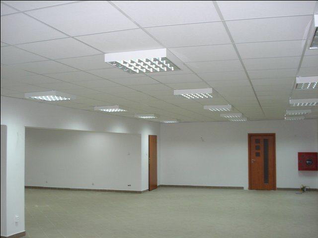 Lokal użytkowy na wynajem Olecko, Centrum, Centrum  450m2 Foto 5