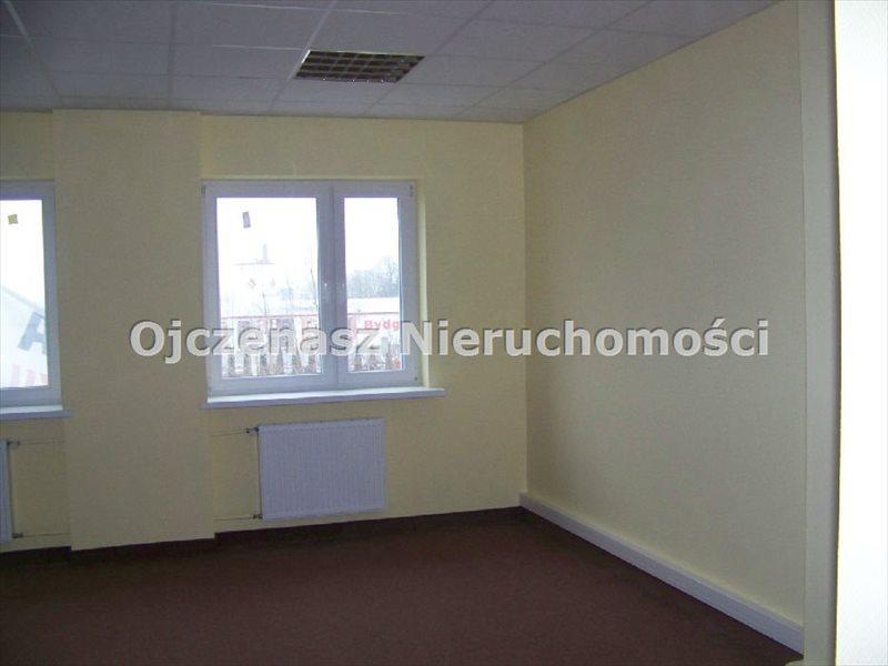 Lokal użytkowy na wynajem Bydgoszcz, Łęgnowo  90m2 Foto 12