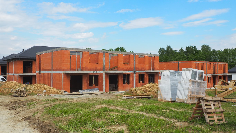 Mieszkanie dwupokojowe na sprzedaż Czechowice-Dziedzice, Pasieki, Pasieki, Pasieki  34m2 Foto 14