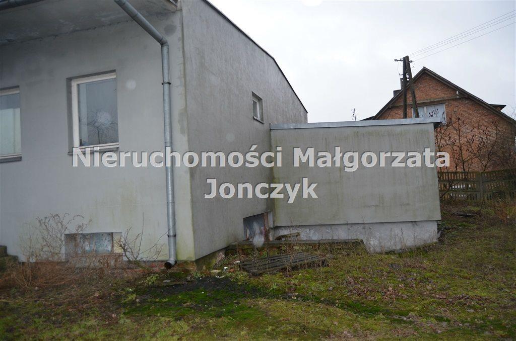 Magazyn na sprzedaż Kazimierzew  1050m2 Foto 2