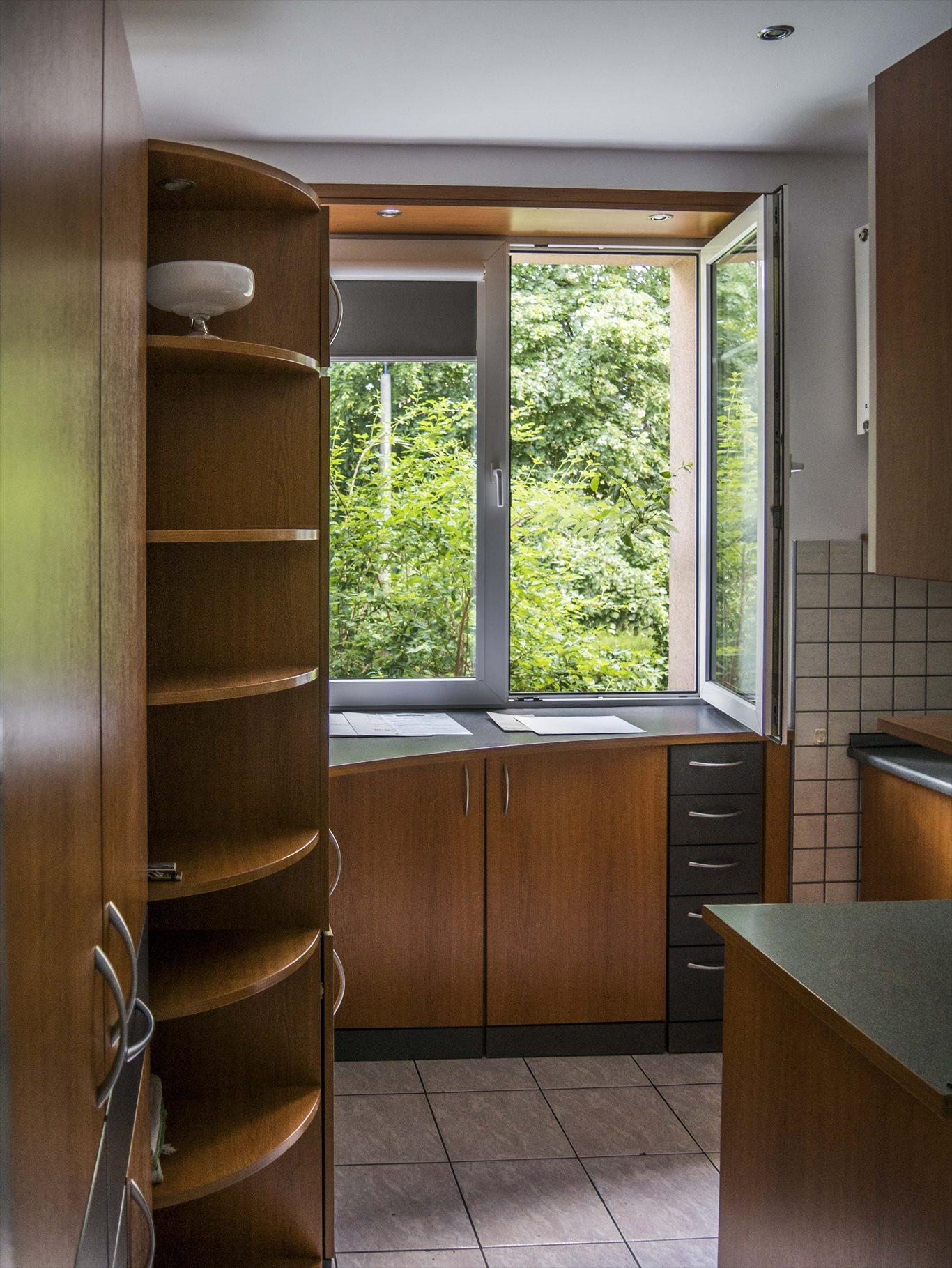 Mieszkanie dwupokojowe na sprzedaż Kraków, Nowa Huta, osiedle Wandy  44m2 Foto 1