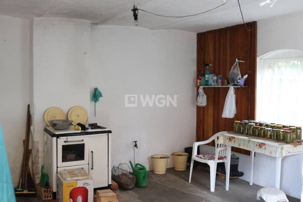 Dom na sprzedaż Bierzwnik, Bierzwnik, Bierzwnik  120m2 Foto 8