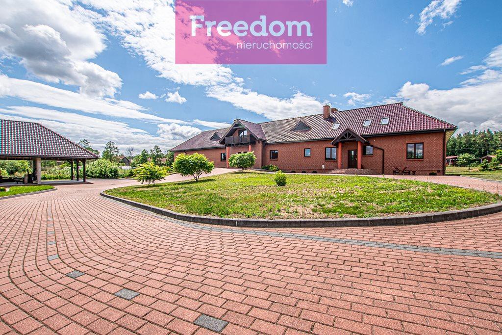 Dom na sprzedaż Iława  1102m2 Foto 3