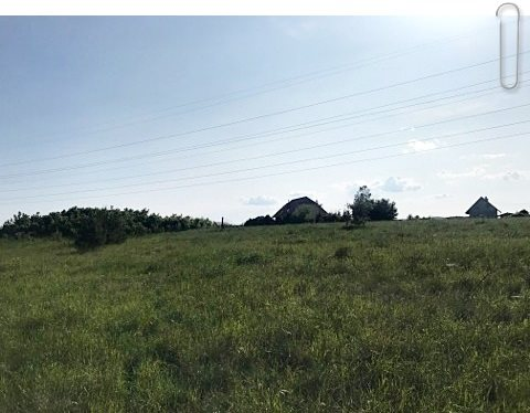 Działka budowlana na sprzedaż Bolszewo, Cicha  1199m2 Foto 6