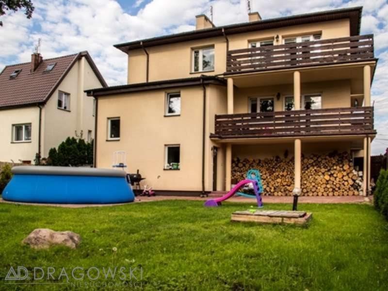 Dom na wynajem Piaseczno  714m2 Foto 11