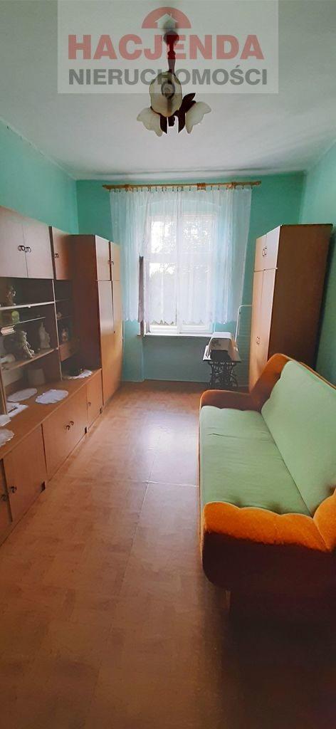 Mieszkanie dwupokojowe na sprzedaż Szczecin, Stołczyn, Nad Odrą  46m2 Foto 2