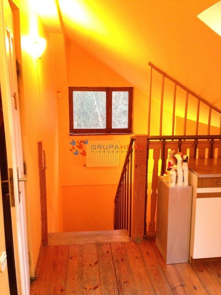 Dom na sprzedaż Zalesie Górne  80m2 Foto 1