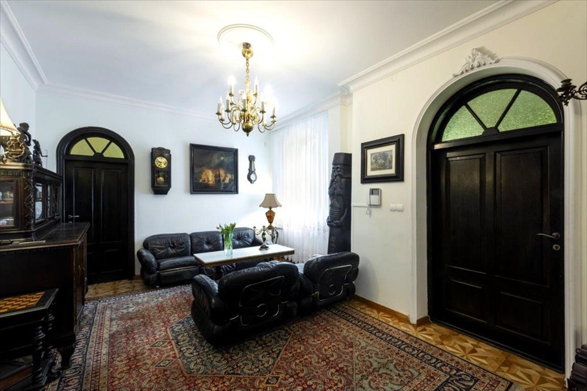 Dom na sprzedaż Komorów, Michałowice  425m2 Foto 12