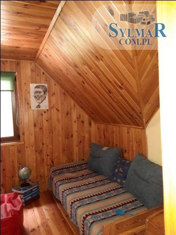 Dom na sprzedaż Rozniszew, Rozniszew  84m2 Foto 10