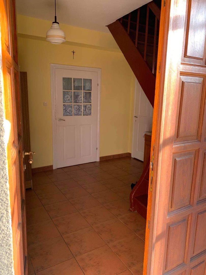 Dom na sprzedaż Nowy Dwór, NOWY DWÓR 16  200m2 Foto 14