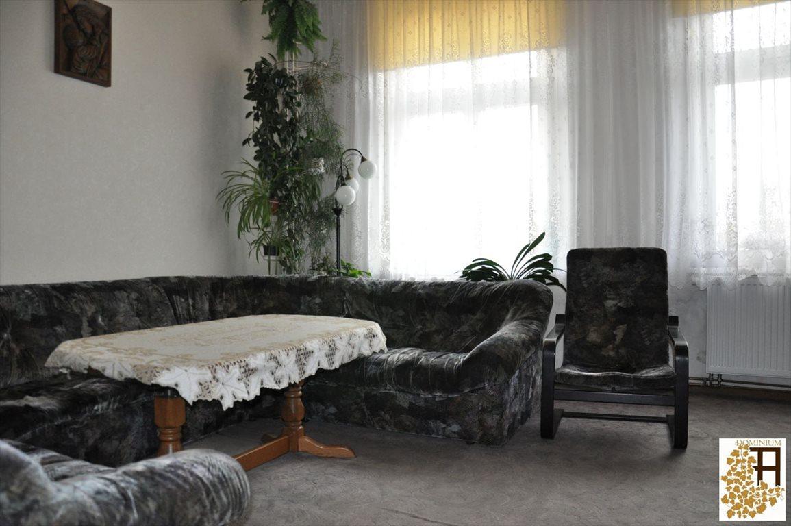 Mieszkanie trzypokojowe na sprzedaż Tczew, Wojska Polskiego  80m2 Foto 4